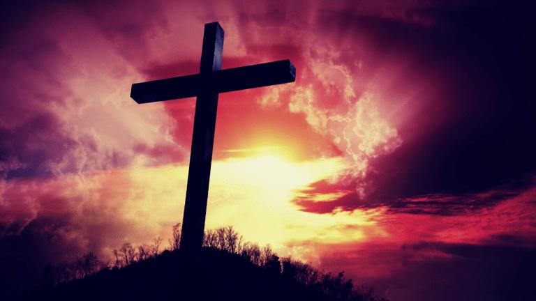 Recibir a Jesús